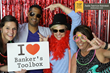 Banker's Toolbox Celebrates 4 Years of Recognition as one of Austin's Top Work Places