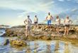 Ko Olina Resort - Monk Seal Saviors