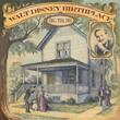 The Walt Disney Birthplace Brings History Alive For Walt Disney's 114th Birthday