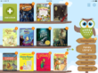BookWhiz® Launches New iPad App to Inspire Reading