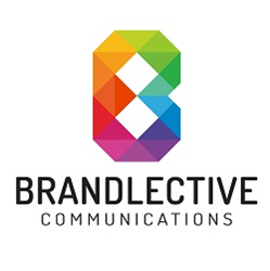 Brandlective Communications launch BrandMag
