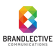 Brandlective Gear up to Launch Company Magazine: BrandMag