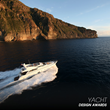 6th Annual International Yacht Design Award is open for 2016 Entries