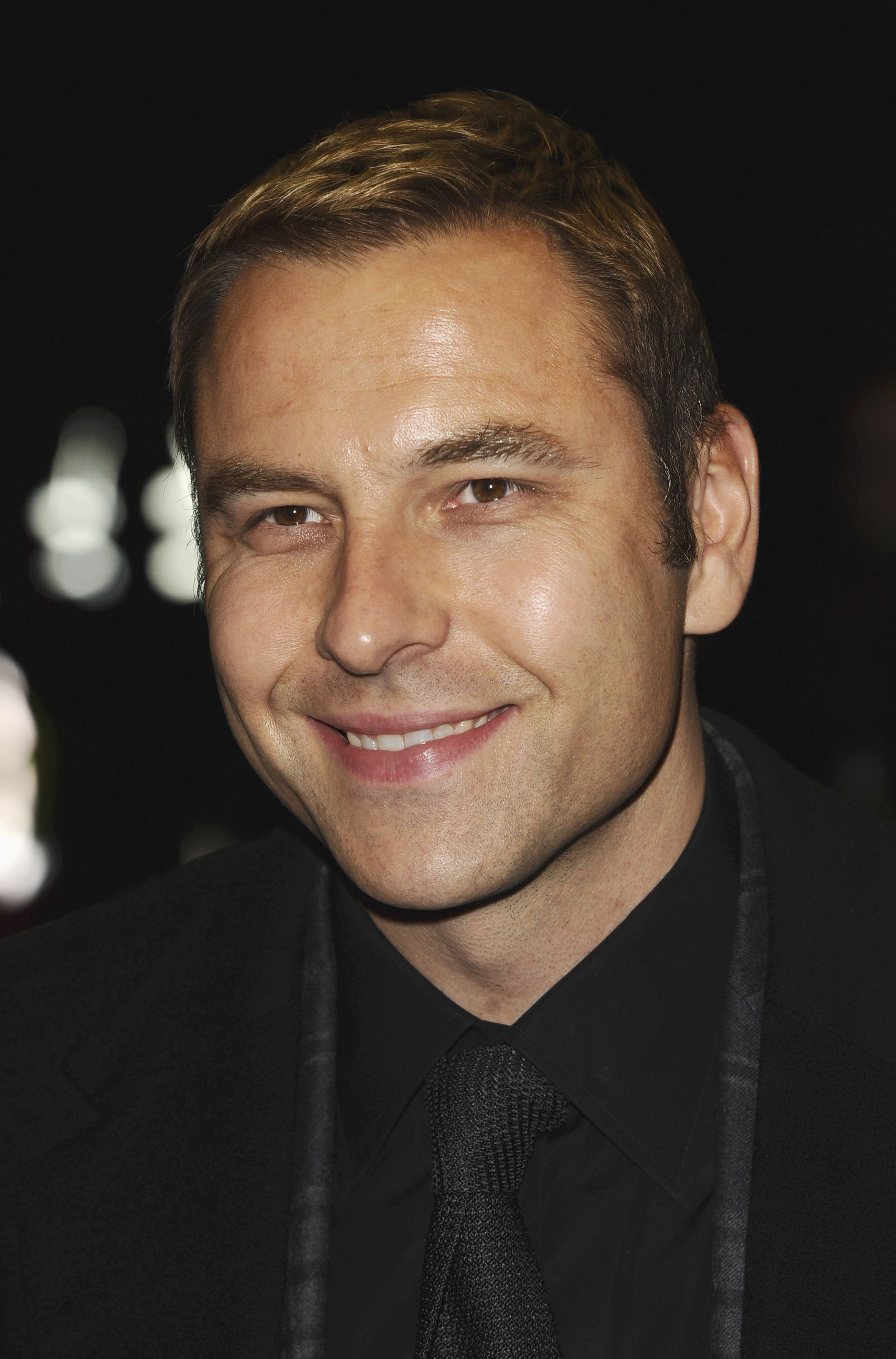 david walliams - photo #15
