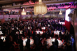 WhatHouse? Awards 2014 Grosvenor House Hotel
