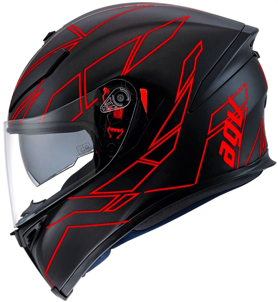 Best motorcycle helmet designs the for Best helmet for motor scooter
