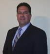 Miami Criminal Attorney Paul J Donnelly