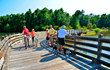 Real Estate Scorecard Sees Tremendous Value in Brunswick Forest Discovery Package in Coastal North Carolina