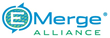 EMerge Alliance Updates Key DC Power Standards for Commercial Buildings
