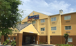 Naples Hotel Group Announces General Manager of Fairfield Inn Orange Park