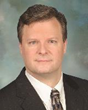 Ronald L. Honka, CPA, Joins Grassi & Co. as Audit Partner of Financial Services