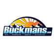 Call for Entries: Three $1000 Gift Cards Being Award to the Winners of the Team Buckman's Challenge