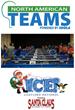 Join Us at the JOOLA North American Teams Championships 2015
