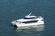 Seastreak to Operate Seasonal Ferry Service Between New Bedford and Nantucket