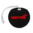 BaslerCo Inc Has Added New Custom Imprinted Travel Accessories to Their TradeshowHandouts.com Division