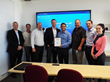ANM, Advanced Network Management Picks Up Another IT Industry Win, Awarded Cisco's Partner of the Year for New Mexico