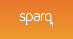 Sparq Logo