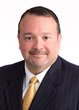 Wise F&I's Rob Berger Elected President of GAPA