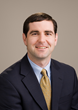 Jared C. Jordan, HSSK Managing Director