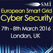 Registration Now Live for SMi's European Smart Grid Cyber Security Conference