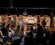 Warner Bros. Studio Tours
