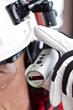 Orbit X Explosion Proof Wi-Fi Camera