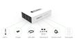 Orbit X product box