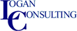 Logan Consulting Becomes Member of Dynamics GP User Group