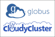 Globus and CloudyCluster