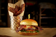 Twin Peaks Restaurants Introduces New, Savory Menu Items