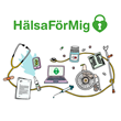 Get Real Health to Provide eHealth Record Service to Swedish Citizens