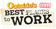 Shine United Named One of America's Best Places to Work by OUTSIDE Magazine for Third Consecutive Year