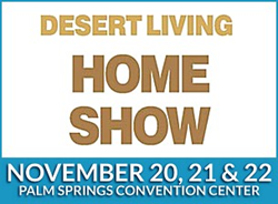 The Desert Living Home Show
