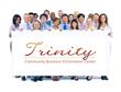 Trinity Community Business Enrichment Center