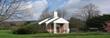 Chapel at Hartman Center