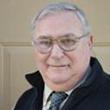 SAE International Honors Richard Schumacher with the Ralph K. Hillquist NVH Lifetime Achievement Award