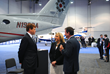 Commuter Air Technology Introduces Revolutionary King Air B300 Aircraft Upgrades at NBAA