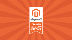 Creatuity is a Magento 2 Trained Partner