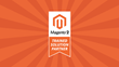 Creatuity Named a Magento 2 Trained Partner at Launch of Magento 2 and Is Ready to Build Your Magento 2 Site
