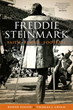 Freddie Steinmark: Faith, Family, Football Book Cover