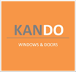 Kando Windows and Doors Provides Clarification on the Florida Building Code - Energy Conservation
