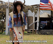 "AIM Tell-A-Vision's ""Raw Travel - Pine Ridge, Tribal Tourism"" Showcases Beauty and Hope at the Pine Ridge Reservation"