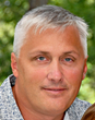 Marc Anderson will Present a Workshop and Two Sessions at SharePoint Fest Chicago