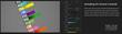Final Cut Pro X ProGraph Spectrum Plugin from Pixel Film Studios.