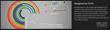 FCPX ProGraph Spectrum from Pixel Film Studios.