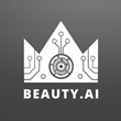 Beauty.AI Announces the First International Beauty Contest Judged by an Artificial Intelligence Jury
