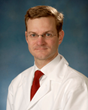VA Maryland Health Care System Surgeon and Researcher Finds Way to Prevent Vascular Scarring