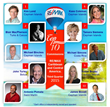 RE/MAX Real Estate Group Turks & Caicos Islands Recognized for Outstanding Third Quarter Sales
