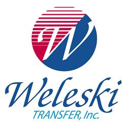 Weleski Transfer - An Atlas Van Lines Moving Agent