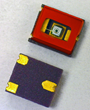 Avalanche Photo Detectors Now Available in Surface Mount Packages from Marktech Optoelectronics